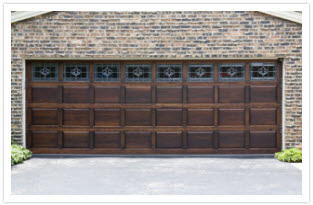 Greater Las Vegas Valleyu0027s Premier Residential Garage Door Repair U0026  Installation